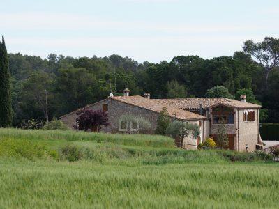 8 bedroom Farm house for sale in Vilademuls