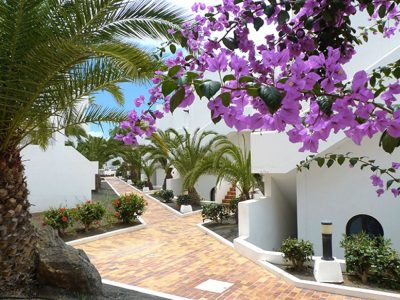 1 bedroom Apartment for sale in Costa Teguise