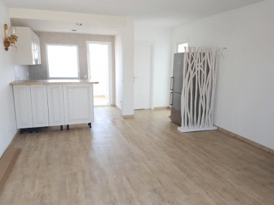 1 bedroom Penthouse to rent in Palma de Majorca