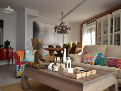 2 bedroom Penthouse for sale in Puerto Del Rosario