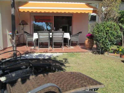 5 bedroom Terraced house to rent in Sitges