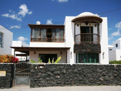 5 Schlafzimmer Haus zum Kaufen in Punta Mujeres
