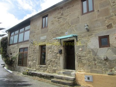 3 bedroom Country house for sale in Noia