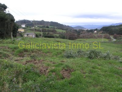 0 bedroom Land for sale in Ortigueira