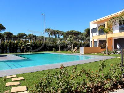 5 bedroom Villa for sale in Cascais