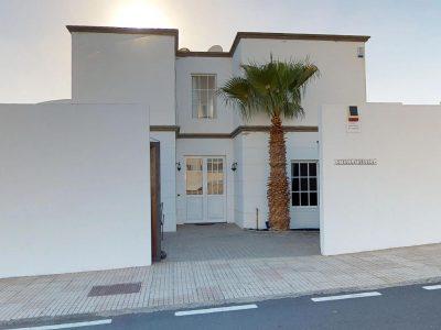 3 habitacions Masia per vendre en Puerto Del Carmen