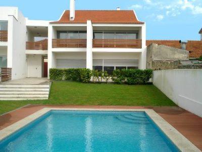 3 habitacions Casa en ciutat per vendre en Ovar