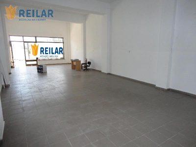 0 habitacions Propietat comercial per llogar en Vila Franca de Xira