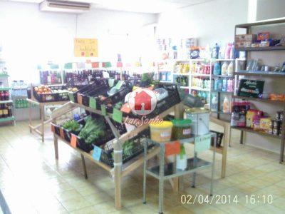 0 habitacions Propietat comercial per vendre en Vila Nova de Gaia