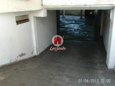 0 habitacions Garatge per vendre en Vila Nova de Gaia