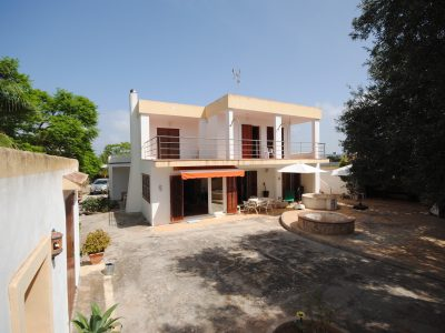 4 bedroom Villa for sale in San Antonio De Portmany