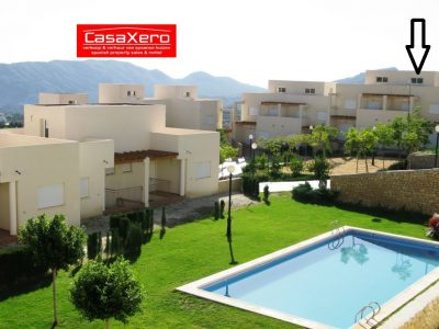 4 bedroom Town house for sale in Relleu