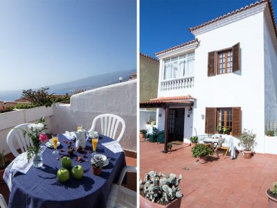 4 bedroom Villa for sale in Puerto Del Rosario