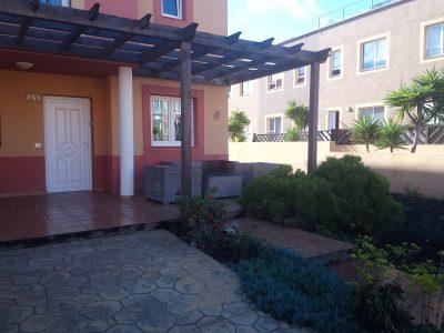 3 bedroom Duplex for sale in Corralejo