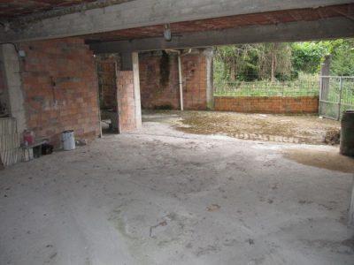0 bedroom Garage for sale in As Pontes De Garcia Rodriguez
