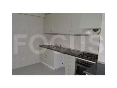 3 habitacions Apartament per vendre en Aveiro