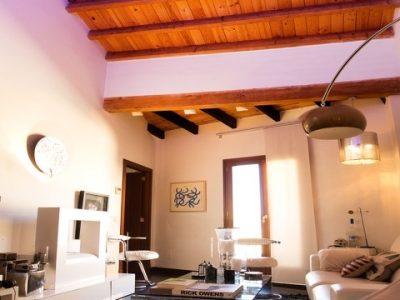 2 bedroom Apartment to rent in Palma de Majorca
