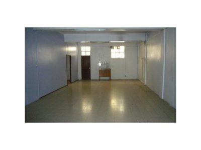 0 habitacions Propietat comercial per vendre en Amadora