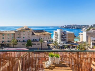 1 bedroom Apartment for sale in Cala Mayor