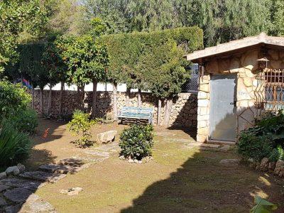 3 bedroom Apartment for sale in Palmanova