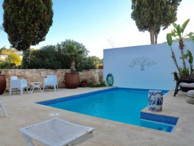 3 bedroom Apartment for sale in Roca Llisa