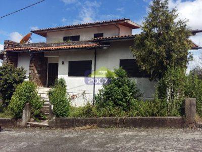 5 habitacions Masia per vendre en Oliveira de Azemeis