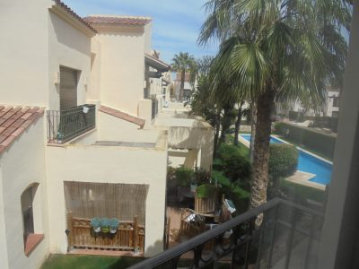 2 bedroom Town house for sale in Roda