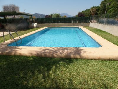 2 habitacions Apartament per vendre en Playa De Piles