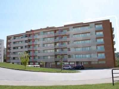 0 habitacions Garatge per vendre en Braga