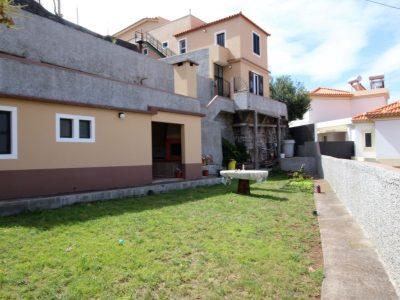 7 Schlafzimmer Haus zum Kaufen in Funchal