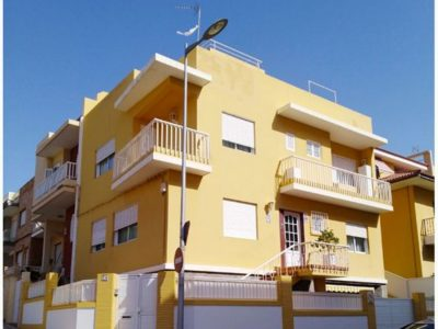 4 bedroom Villa for sale in Santa Cruz De Tenerife