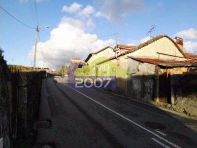 2 habitacions Masia per vendre en Oliveira de Azemeis