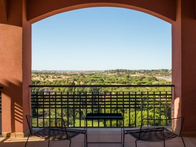 2 bedroom Apartment for sale in Islantilla