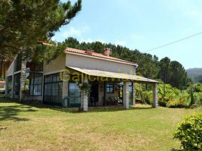 5 bedroom Villa for sale in Noia