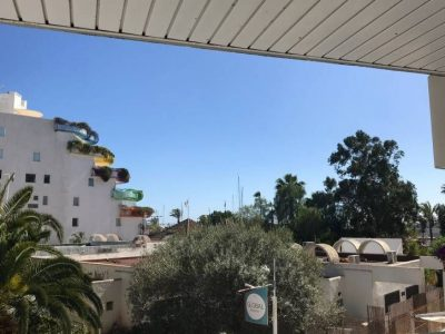 1 bedroom Apartment for sale in Ibiza town