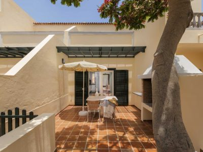2 bedroom Apartment for sale in Arona