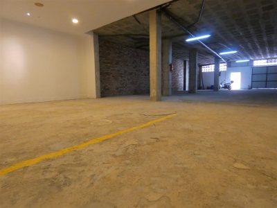 0 bedroom Commercial property for sale in Alhaurin El Grande