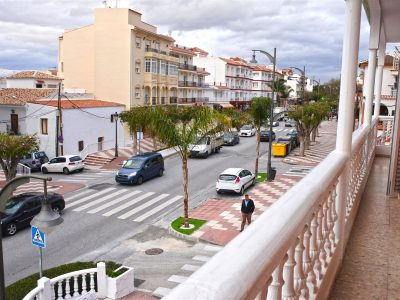 4 bedroom Town house for sale in Alhaurin El Grande