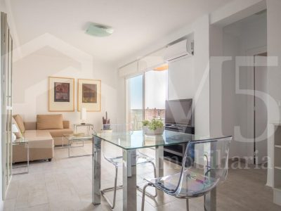 0 bedroom Apartment for sale in Torrox