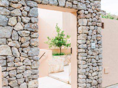 3 bedroom Villa for sale in Roca Llisa
