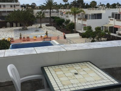 1 bedroom Apartment for sale in Costa Del Silencio