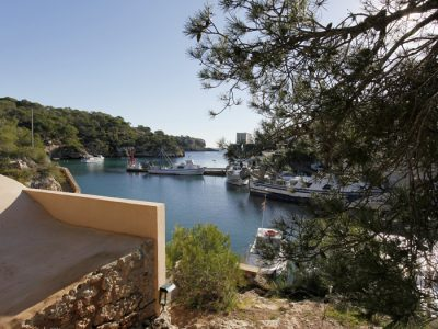 1 bedroom Apartment for sale in Cala Figuera