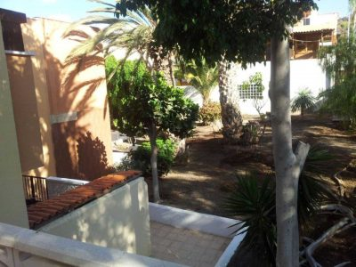3 bedroom Town house for sale in El Medano