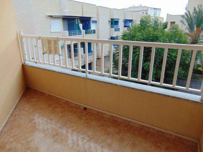 Propery For Sale in San Pedro del Pinatar, Spain image 2