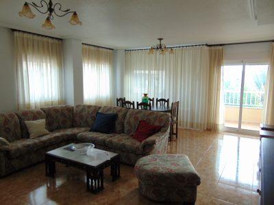 Propery For Sale in San Pedro del Pinatar, Spain image 5