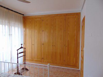 Propery For Sale in San Pedro del Pinatar, Spain image 10