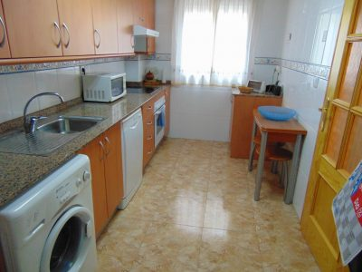 Propery For Sale in San Pedro del Pinatar, Spain image 13
