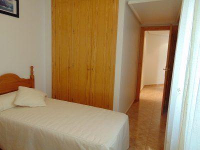 Propery For Sale in San Pedro del Pinatar, Spain image 17