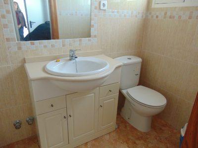 Propery For Sale in San Pedro del Pinatar, Spain image 21