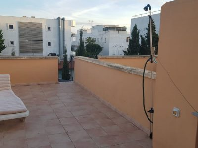 2 bedroom Apartment for sale in Ibiza town